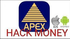 Magic Mobile Slots android hack money bonus APEX gaming