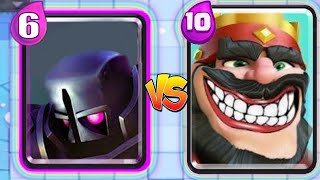 ULTIMATE Clash Royale Funny Moments,Montage,Fails and Wins Compilation|CLASH ROYALE FUNNY VIDEOS#141