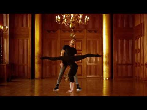 duo-contemporain-et-break-dance-popping-and-danse-classique