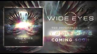 Wide Eyes - Advaita (OFFICIAL HD SINGLE)