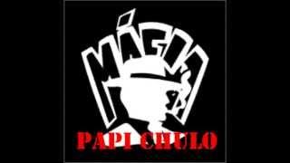 Papi Chulo by Yung AJ