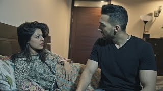 WHEN YOU FORGET YOUR WEDDING ANNIVERSARY | Sham Idrees