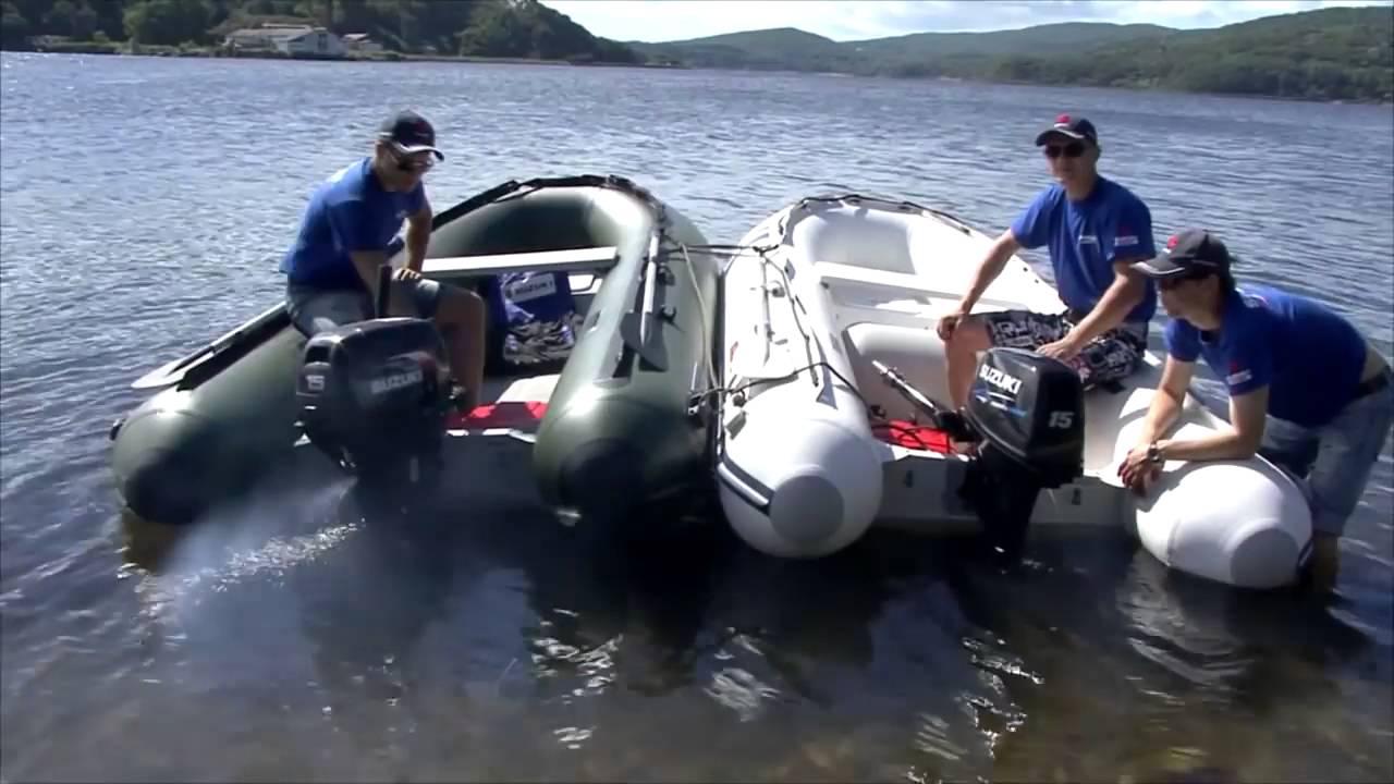 Вы можете купить лодку пвх в иркутске, подвесные лодочные моторы,. Ведущих мировых брендов: mercury, yamaha, sea-pro, suzuki, honda и другие.