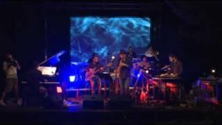 PAGAN POETRY - The Pleasure Is All Mine (Björk tribute)