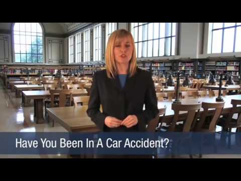 Car Accident Lawyer Orange County California