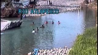 el rio de atlapexco hidalgo