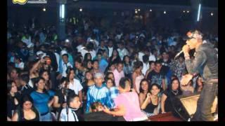 Si No Hay Tu Pa Mi, No Hay Yo Pa Ti - Mayimbe La Orquesta (Estreno 2011)