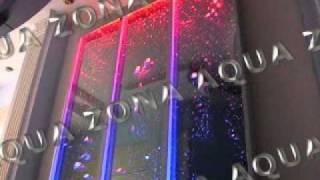 Пневмопанель Центр Сертификации 5(, 2011-09-07T19:38:49.000Z)