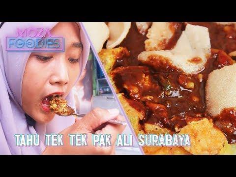 moza-foodies-#9---tahu-tek-tek-pak-ali-surabaya