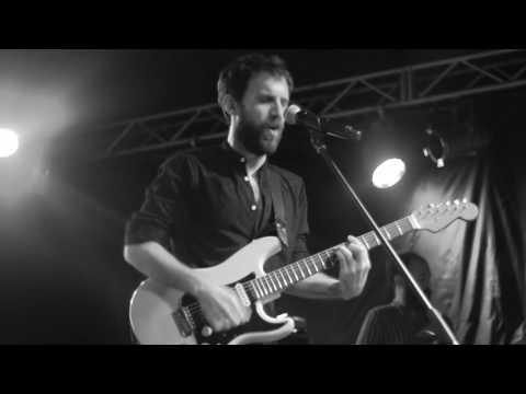 Adamlar - Ah Benim Hayatım (live)