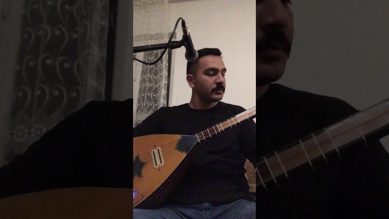 Mehmet Çelen - 900'lü Telefonlar & Dalları Bastı Kiraz & Mamudo Gurban