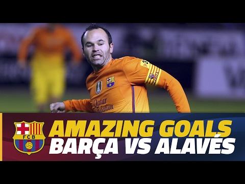 FC Barcelona - YouTube