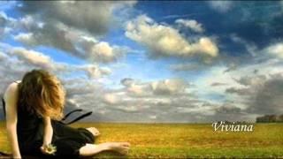Pimpinela - Porque no puedo ser feliz -.wmv