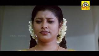 SWETHA  Madhavi மாதவி  Tamil Glamour Full Movie  Tamil Full Hot Movie