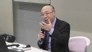 Publication Date: 2020-10-06 | Video Title: 「發展及培訓中層領導人員:校本導師支援計劃」分享會(小學)–