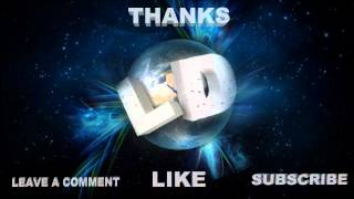 LocalDJs - Another Night 2k12 ( Folge 6 ( Extended Mix Edit ) )