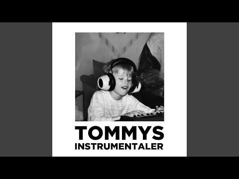 Belash (instrumental)