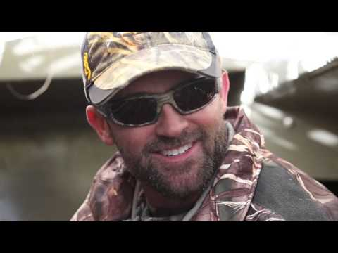 "Nebraska Waterfowl Hunting | Pure Hunting S.4, Ep.9 ""Collect Calling"""