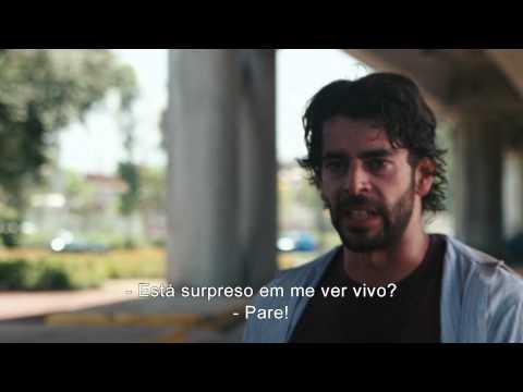 Ponto De Vista (LEG)- Trailer