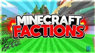 PotMCPE Faction Serveri-Mcpe 1.14.60 Faction Server