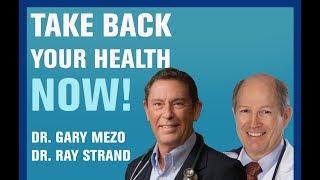 Dr gary mezo & ray ...