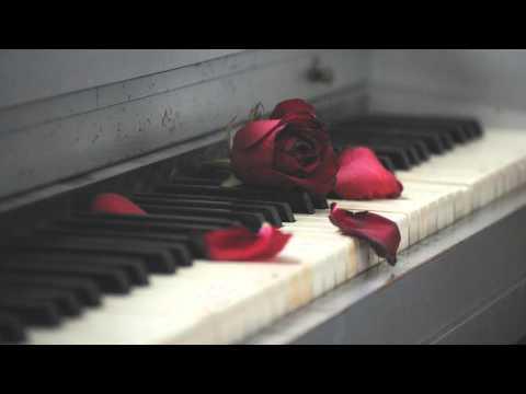 Beethoven - Für Elise (15 Minutes Version)