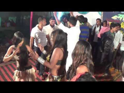 देवरू फुचुर फुचुर भोजपुरी हॉट ॥ Dewaru Phuchur Fuchur Full HD New bhojpuri arkestra dance