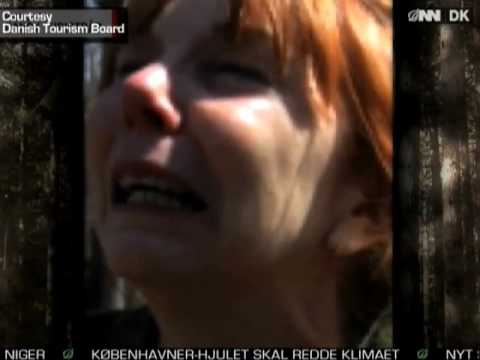Denmark Introduces Harrowing New Tourism Ads Directed By Lars Von Trier
