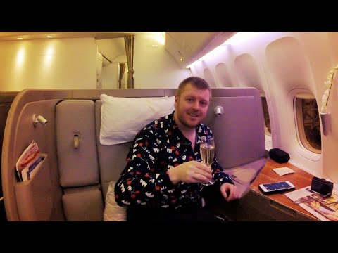 incredible-first-class-on-cathay-pacific's-777-300er