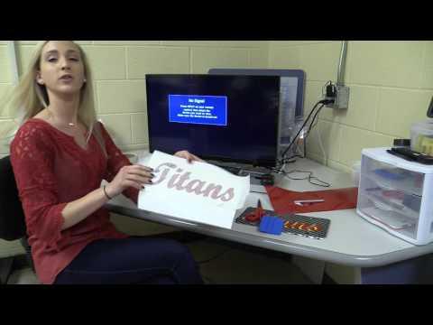 Labette Community College: How To Speech