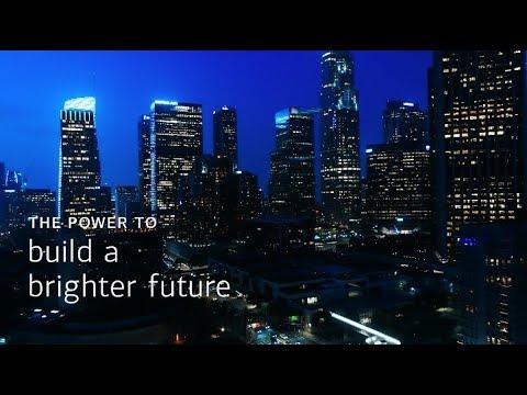 Bank of America Reviews | Glassdoor