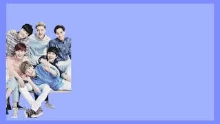 Easy Lyric EXO - 3.6.5 [Terjemahan Indo]