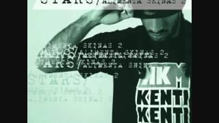 Stars - Cv Gangstas (ft. Kelly)