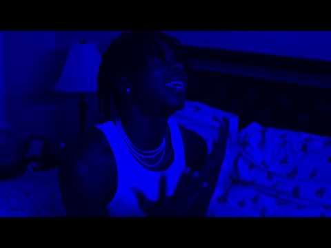 Dee Watkins - No Love Lost (Official Music Video)