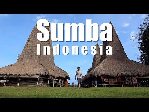 🇮🇩 BALI City Tour, Indonesia