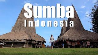 🇮🇩 Que ver y hacer en BALI en Indonesia