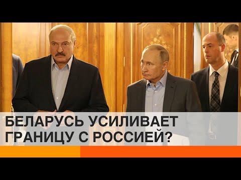 Гибридная война Москвы
