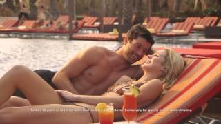 Atlantis Paradise Island Bahamas Resort   30 Minute TV Program