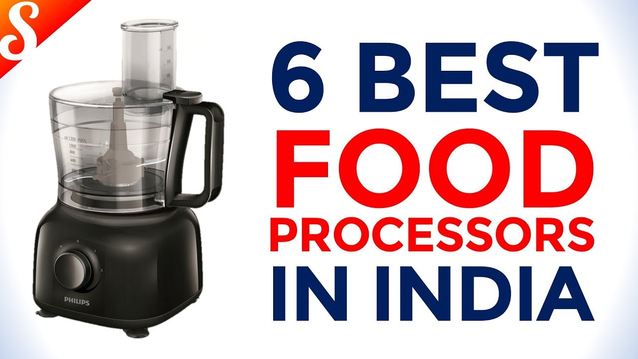 Philips Avance Food Processor Price Invisible Fence Greensburg Pa 6 Best Processors In India With Youtube