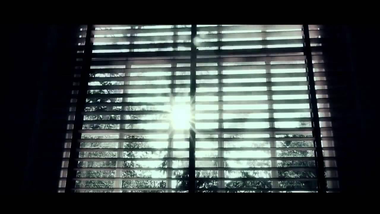 NINO- FT. MIKKY - HURRICANE (new single)