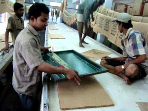 Jute Bags Cotton Bags Canvas Bags Shopping Bags Gift Bags Wmv