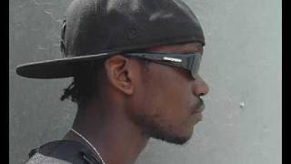 Busy Signal - Black And White Affair (Reverse Di Ting Riddim)