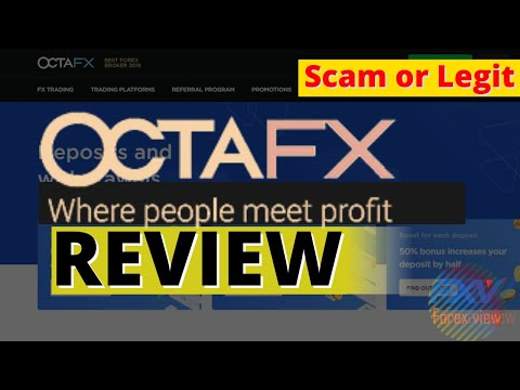 octafx-review-2020-|-safe-or-scam?-pros-+-cons