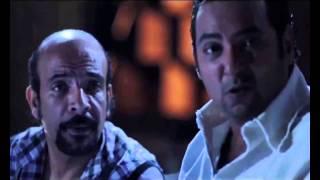 اعلان فيلم 8 فى المية