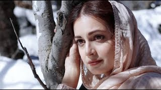 Kaafir Web Series l Kaafir Web Series Review l Dia Mirza l Mohit Raina l Zee 5 l Zee 5 Originals