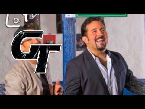 La Parranda Album [Preview] - Gaitanes ®