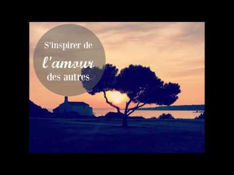 L'amour & Moi ------ Jennifer