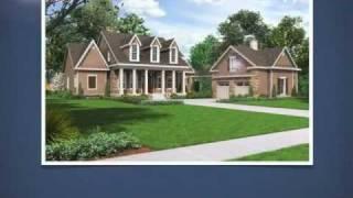 Award-winning Green House Plan - Hhf 6418.mov