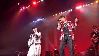 2017年コンサートより.
