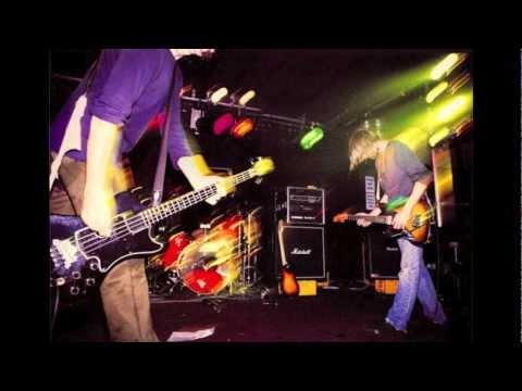 Nirvana - Bierkeller - Bristol, UK 1991 (FULL)